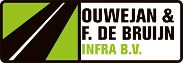 Ouwejan & F. de Bruijn Infra