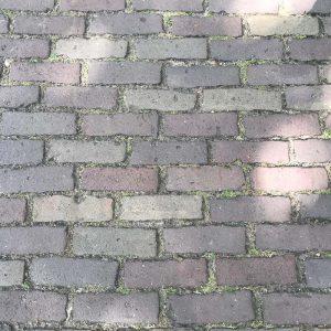 beton klinkers dikformaat genuanceerd